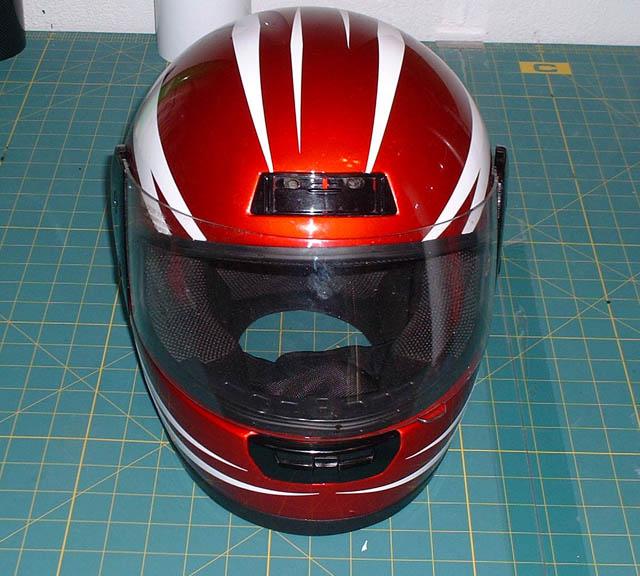 Helmet Decals Graphics Stickers Stripes - Motorcycle helmet decals graphics