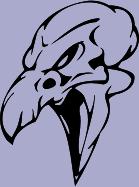 Skull 52 Decal