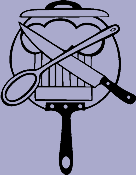 Symbols of the Professions and Trades